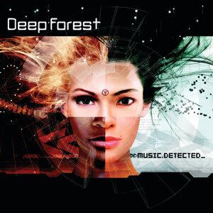 Music Detected