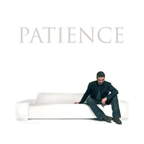 Patience (屏息以待)