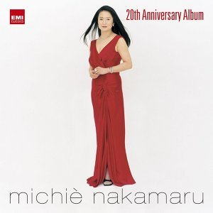 20th Anniversary Album