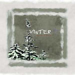 冬(Winter)