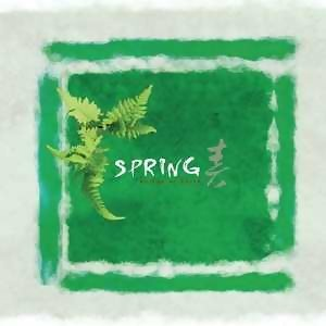 春(Spring)