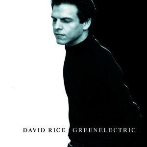 greenelectric