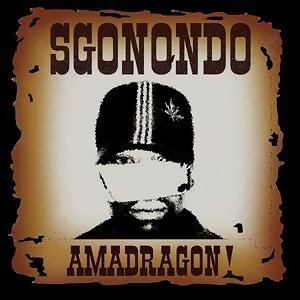 Amadragon