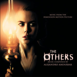 The Others - Original Motion Picture Soundtrack