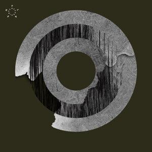 Akaoni EP