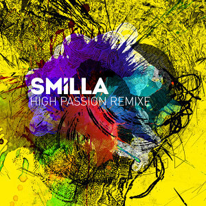 High Passion Remixe