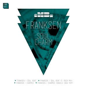 Soul Charm EP