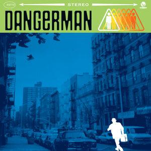 Dangerman