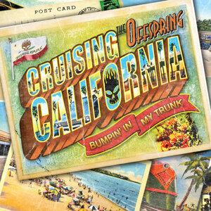 Cruising California (Bumpin' In My Trunk)