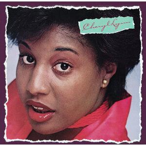 Cheryl Lynn (With Bonus Tracks)