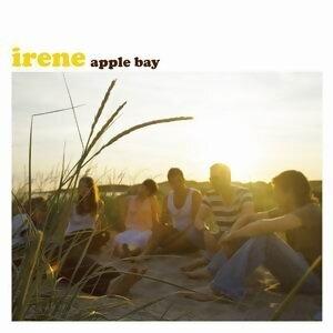 Apple Bay(蘋果灣)