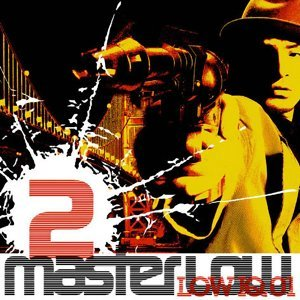 MASTER LOW II (Master Low Two)