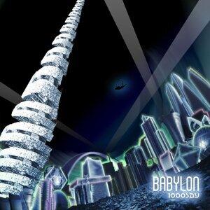 BABYLON (Babylon)