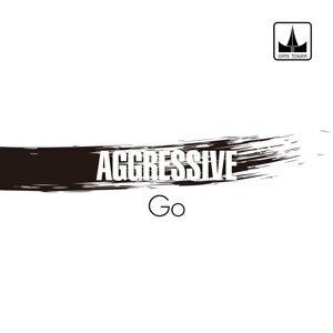 AGGRESSIVE (Aggressive)