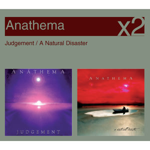 A Natural Disaster / Judgement