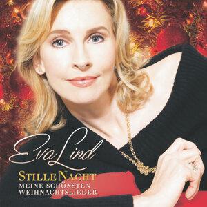 Stille Nacht,  Meine schönsten Weihnachtslieder