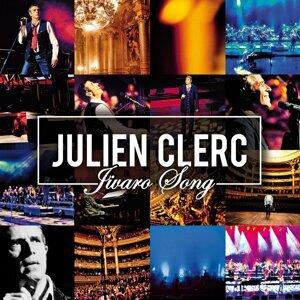 Jivaro Song [En concert à l'Opéra National de Paris - Palais Garnier 2012] - En concert à l'Opéra National de Paris - Palais Garnier 2012