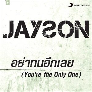 Ya Thon Ik Loei (You're the Only One)