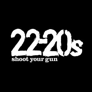 Shoot Your Gun