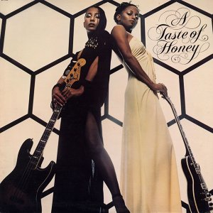 A Taste Of Honey (Expanded Edition)