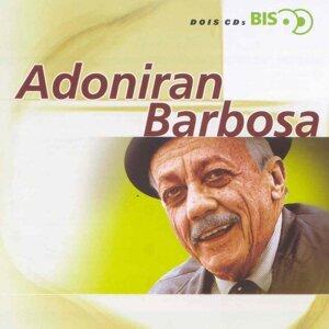Bis - Adoniran Barbosa