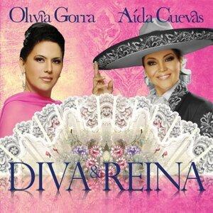 Diva Y Reina