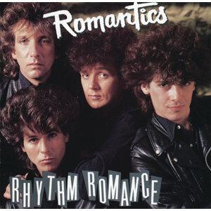Rhythm Romance