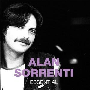 Essential (2005 - Remaster)