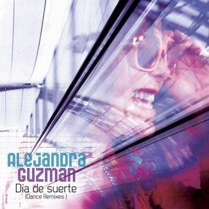 Día De Suerte (Dance Remixes)