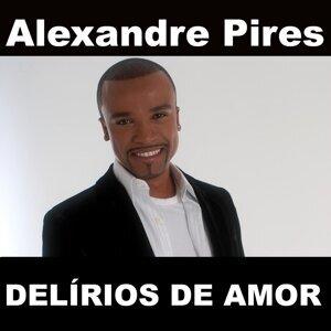 Delírios De Amor (Radio single)