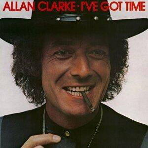 I've Got Time
