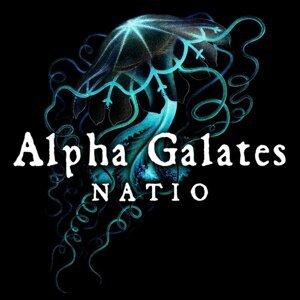 Natio (Clean Version)