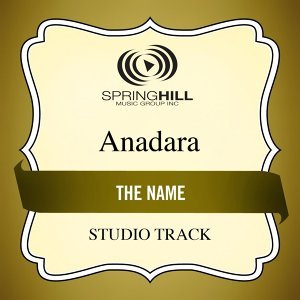 The Name (Studio Track)
