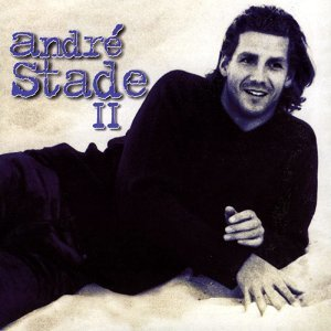 André Stade 2