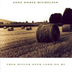 Fred Hviler Over Land Og By