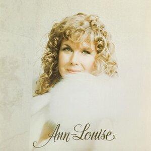 Ann-Louise