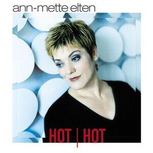 Hot Hot