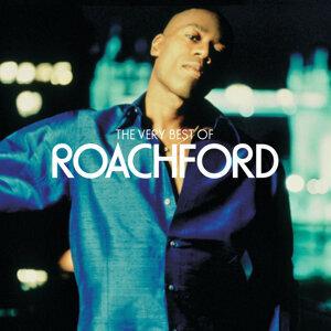 The Very Best Of Roachford