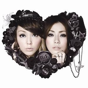 Hit & Fun 十年暢銷極精選