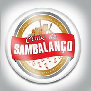 Clube Do Sambalanco