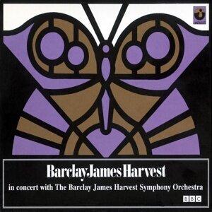 BBC In Concert 1972 (Mono)