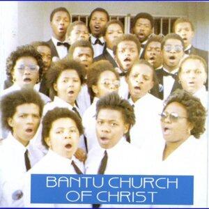Bantu Church Of Christ