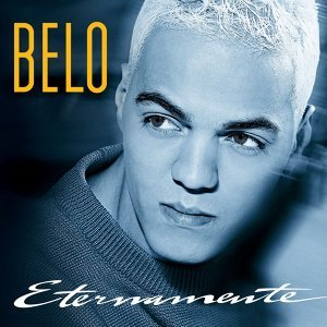 Eternamente (Best Of)