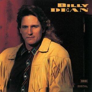 Billy Dean