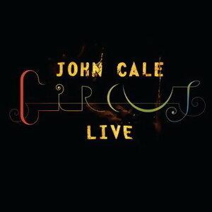 Circus Live