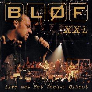 XXL - Live Met Het Zeeuws Orkest