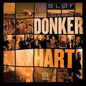 Donker Hart