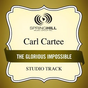 The Glorious Impossible (Studio Track)