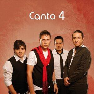 Canto 4