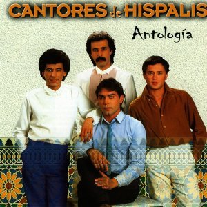 Antologia - Cantores De Hispalis